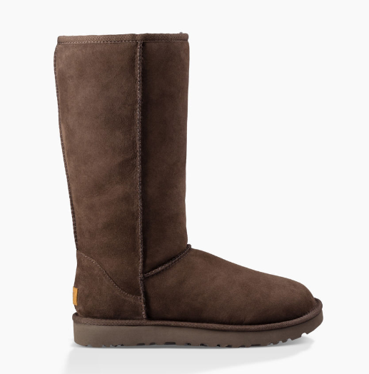 ugg pas cher taille 35